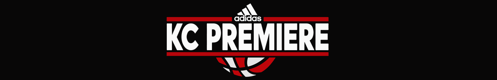 KC Premiere Basketball
